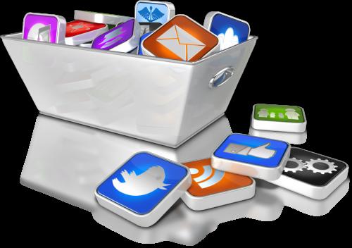 Social-Media-Marketing1 (1)