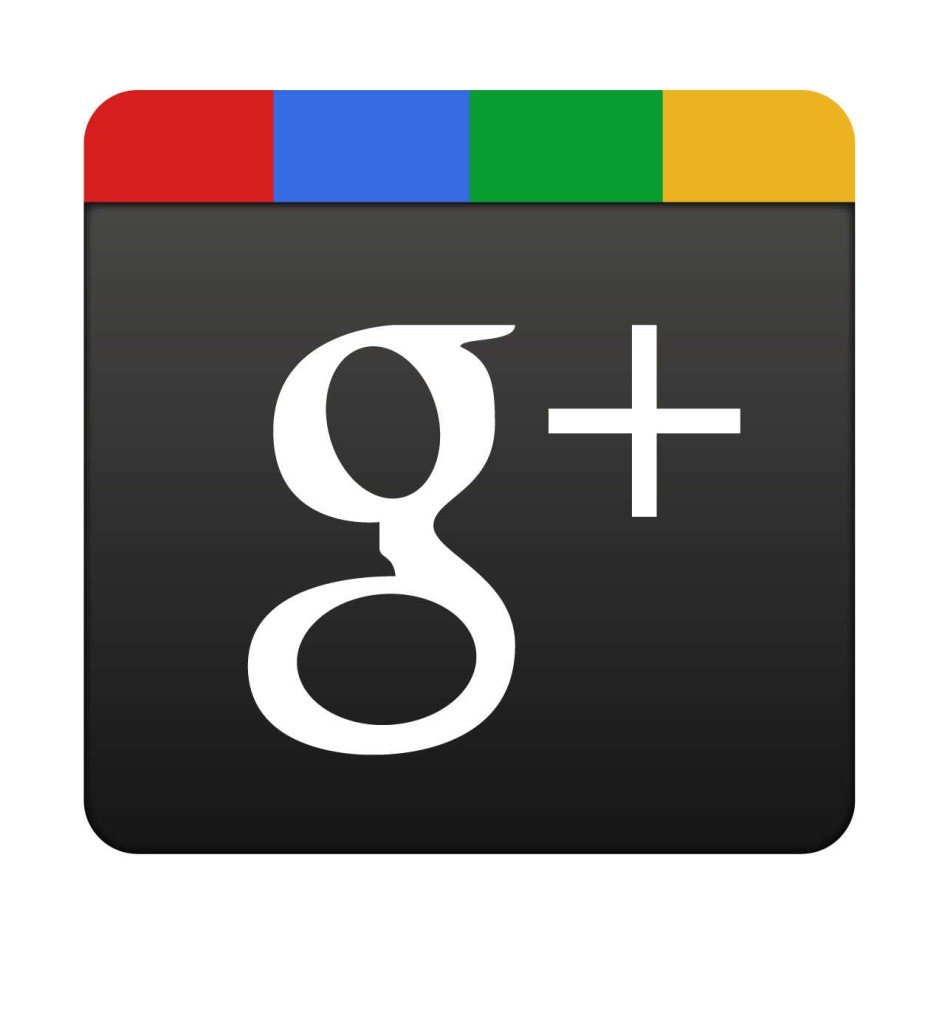 Google+ Business Page – Setting It Up Is Easy!