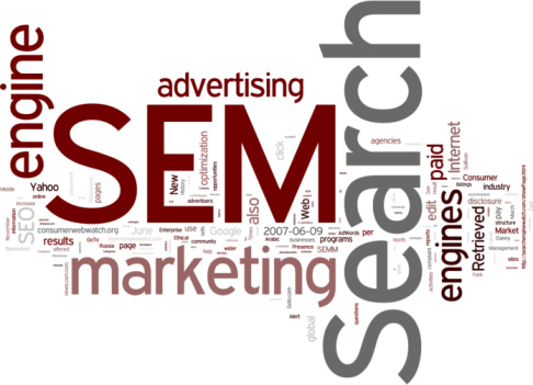 5 Essential Components of SEO and Online Marketing