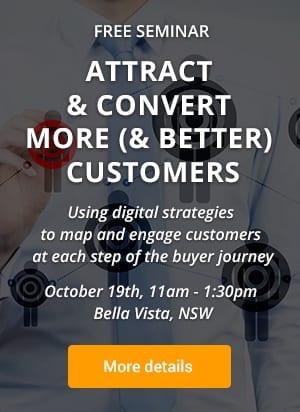 attract-convert-more-better-customers-seminar