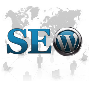 Important SEO Tips For Your WordPress Site