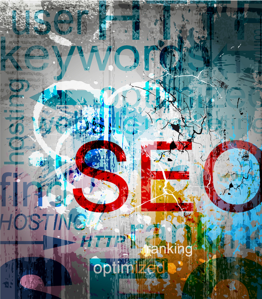3 Steps To Getting Your Onpage SEO Right