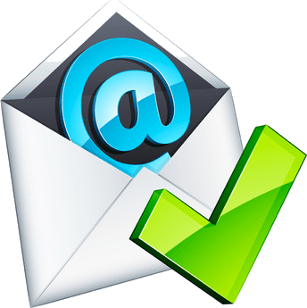 Email-Marketing-Workshop
