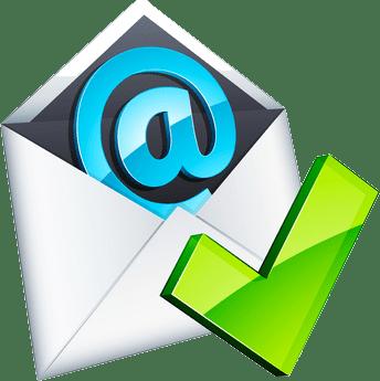Email-Marketing-Workshop