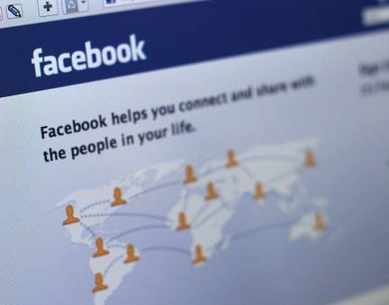 Facebook-Workshop