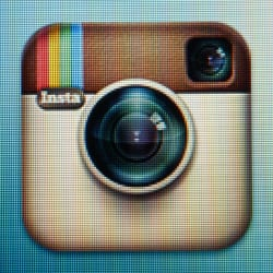 Instagram-Workshop