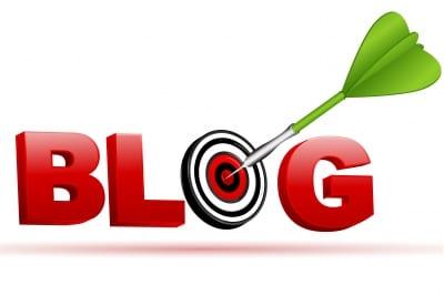blogging-for-google-workshop