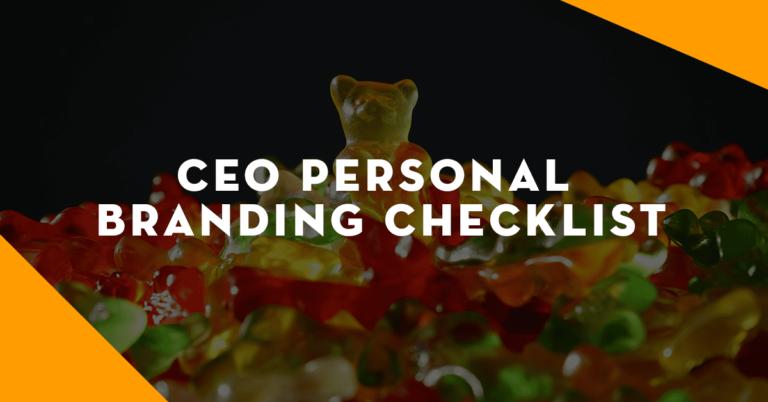 personalbranding-socialmedia1