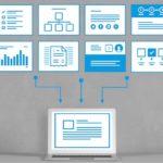 Planning & organising website content