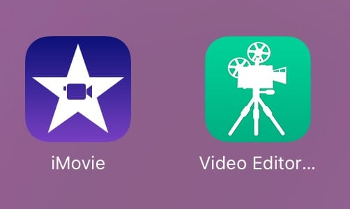video-edit-apps
