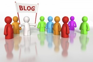 Why Business Blogs are More Important Than Ever For Getting Website Visitors