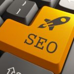 Ways To Improve Your Website SEO