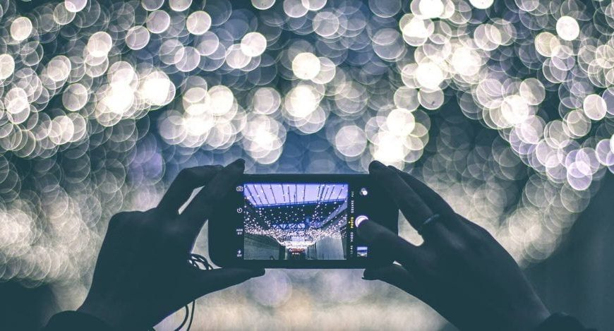 online marketing, digital, strategy
