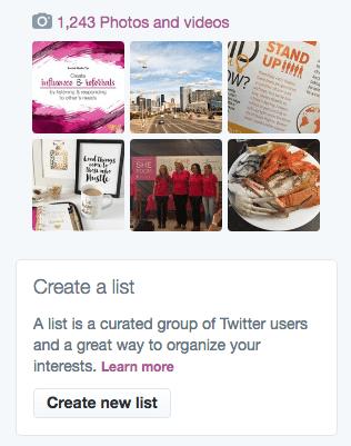 create-list-twitter