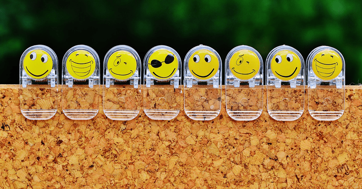 The Do's & Don'ts Of Marketing With Emojis