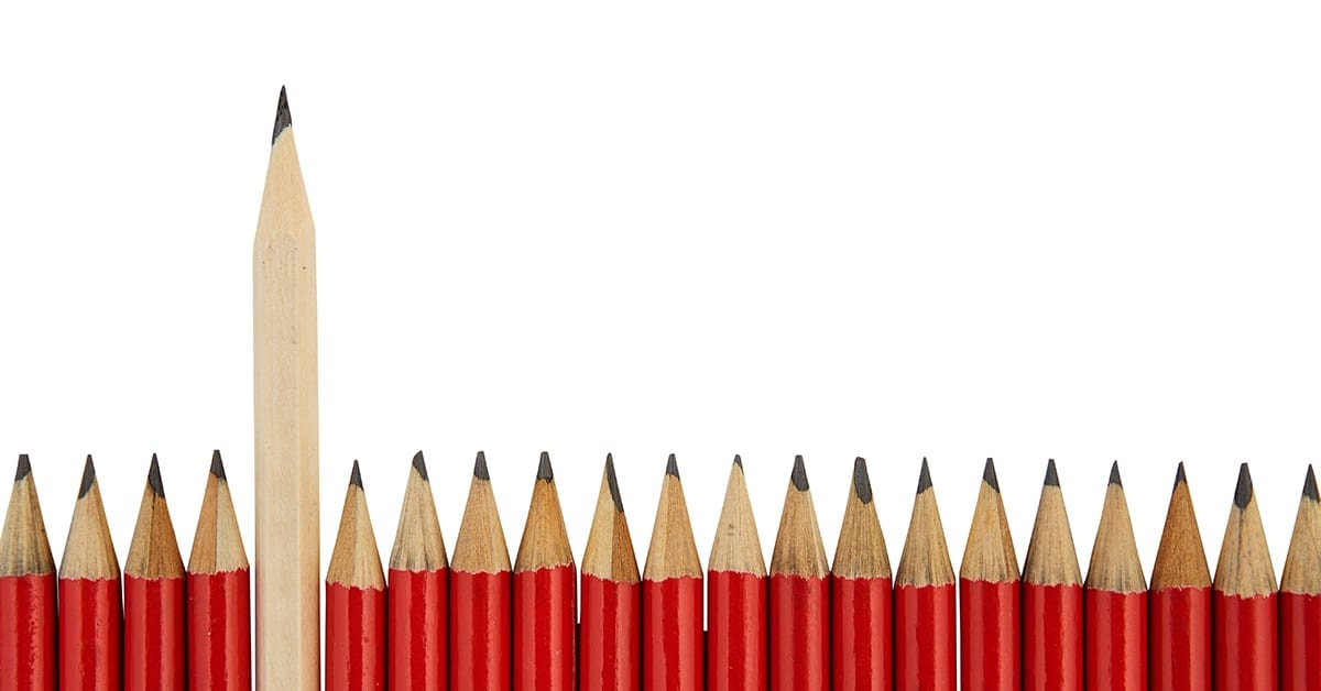 7 Elements To Developing Brand Leadership