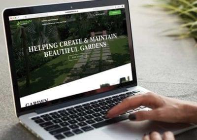Limelight Gardens