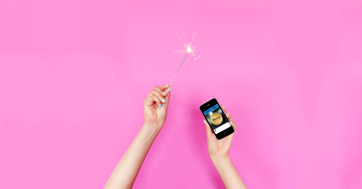 15 Instagram Competition Post Ideas