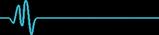 leading-humans-logo